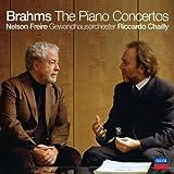 Concertos-pour-piano-1-et-2