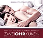 OST Zweiohrkken (Digital Deluxe Vers...