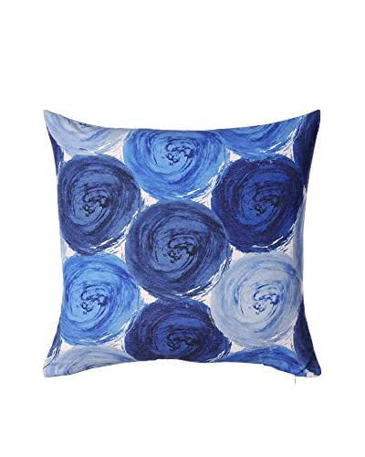 HOME FURNITURE Kissen Roses