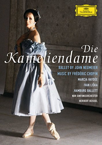 chopin-die-kameliendame-lady-of-the-camellias