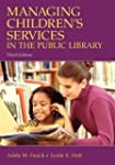 Managing Children's Services in the P...