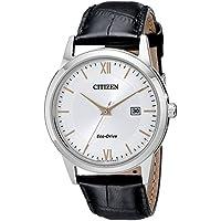Citizen Eco-Drive 40mm Mens Watch