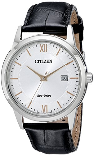 citizen-eco-drive-mens-aw1236-03a-stainless-steel-watch