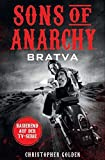 Image de Sons of Anarchy: Bratva