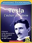 Tesla: f�vrier 2015