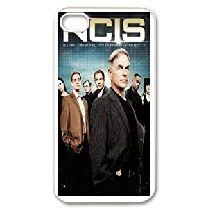 Generic Case Ncis For iPhone 4,4S 463X5D8755