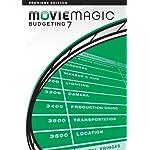 Movie Magic Budgeting 7