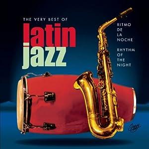 Machito And His Orchestra - Juanito