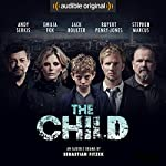 The Child: An Audible Drama | Sebastian Fitzek
