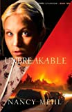 Unbreakable (Road to Kingdom)