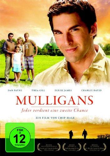 Mulligans - Jeder verdient eine zweite Chance (OmU)