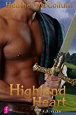 Highland Heart
