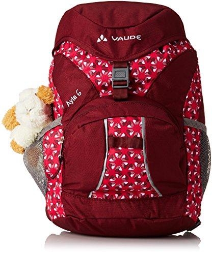 vaude-unisex-kinder-rucksack-ayla-grenadine-29-x-21-x-12-cm-6-liter-14878