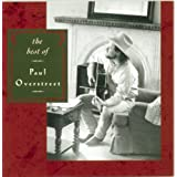 The Best of Paul Overstreetby Paul Overstreet