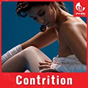 Contrition: An Erotic Story | [Gwendolyn Morgan]