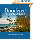 Booderee National Park: The Jewel of...