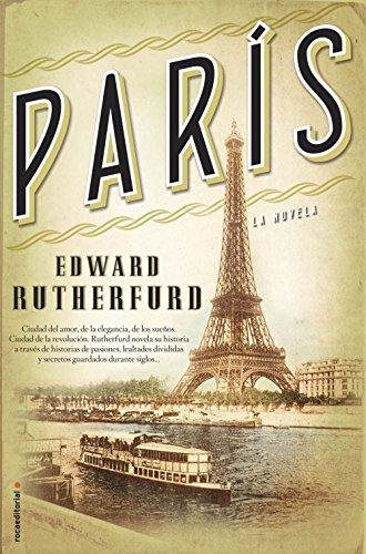 París ) PDF
