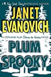 Plum Spooky (Stephanie Plum Novels)
