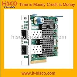 HP 700760-B21 FLEXFABRIC 10GB 2-PORT 533FLR-T ADP