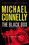 The Black Box (Harry Bosch) by Connel...