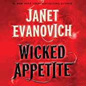 Wicked Appetite | Janet Evanovich