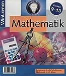 Mathematik f�r die Klassen 9-13