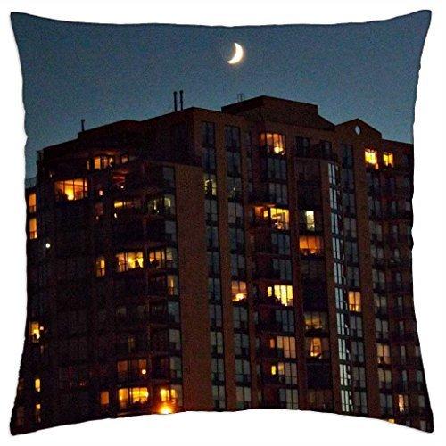 crescent-moon-throw-pillow-cover-case-18