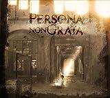 Shade in the Light by Persona Non Grata (2009-02-24)