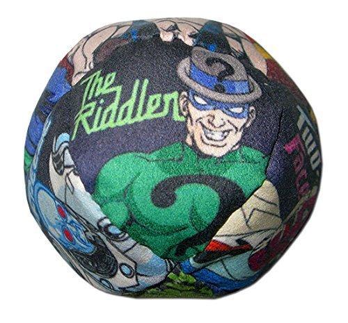 super-hero-paneled-professional-footbag-hacky-sacks-batman-villains-by-adventure-trading