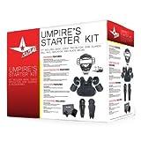 All Star Umpires Starter Kit by All-Star