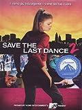 Save The Last Dance 2