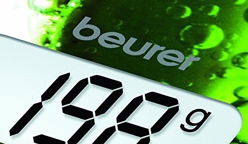 Beurer KS 19 fresh balance de cuisine