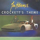 Crocketts Theme - Jan Hammer 7