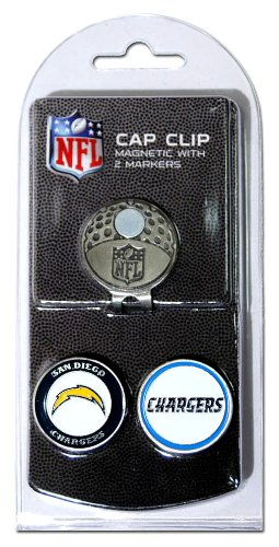quipe-golf-32647-san-diego-chargers-golf-ball-marker-hat-clip