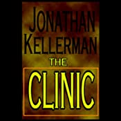 The Clinic | Jonathan Kellerman
