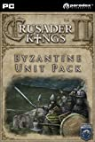 Crusader Kings II: Byzantine Unit Pack [Download]