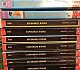 img - for Esperanza Rising by Pam Munoz Ryan Class Reading Set of 9 Copies book / textbook / text book