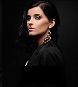 Image of Nelly Furtado