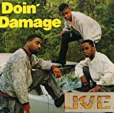 echange, troc Jvc Force - Doin Damage