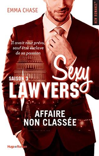sexy-lawyers-saison-3