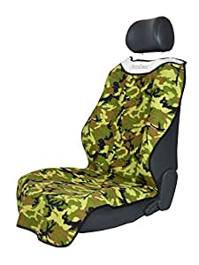 Happeseat Car Seat Covers