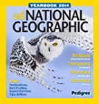 National Geographic Yearbook 2014 (Ye...