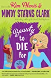 img - for Beauty to Die For (A Spa Mystery) book / textbook / text book