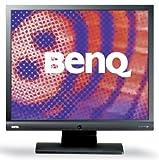 BenQ 17インチ 液晶ディスプレイ G700A-B(ブラック) G700A-B