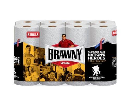 brawny-paper-towels-white-8-giant-rolls-by-brawny