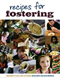 Andrea Warman Recipes for Fostering