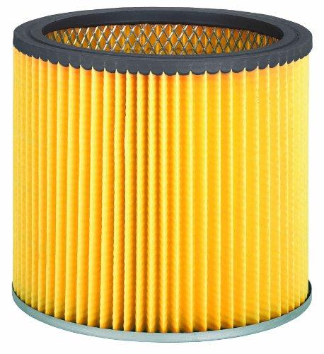 Einhell-Faltenfilter-passend-fr-Nass-Trockensauger-geeignet-zum-Trockensaugen