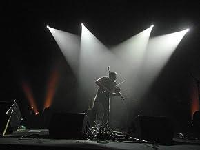 Image of Seth Lakeman