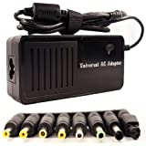 Universal AC Power Suply Adapter Charger for Sony Laptop 90W