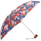 Cath Kidston Women's Tiny 2 Gift Box Floral Umbrella